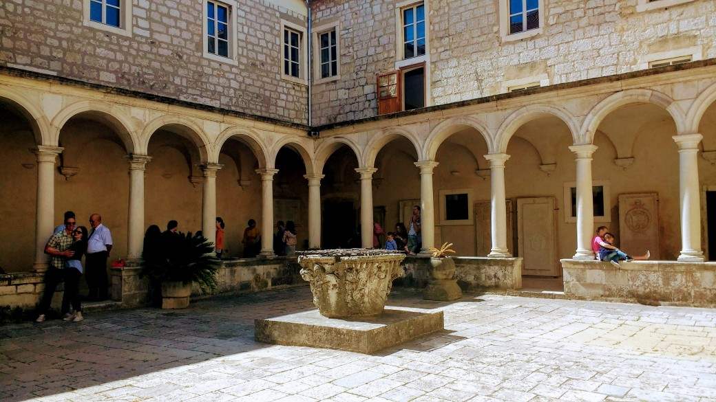 church courtyard.jpg