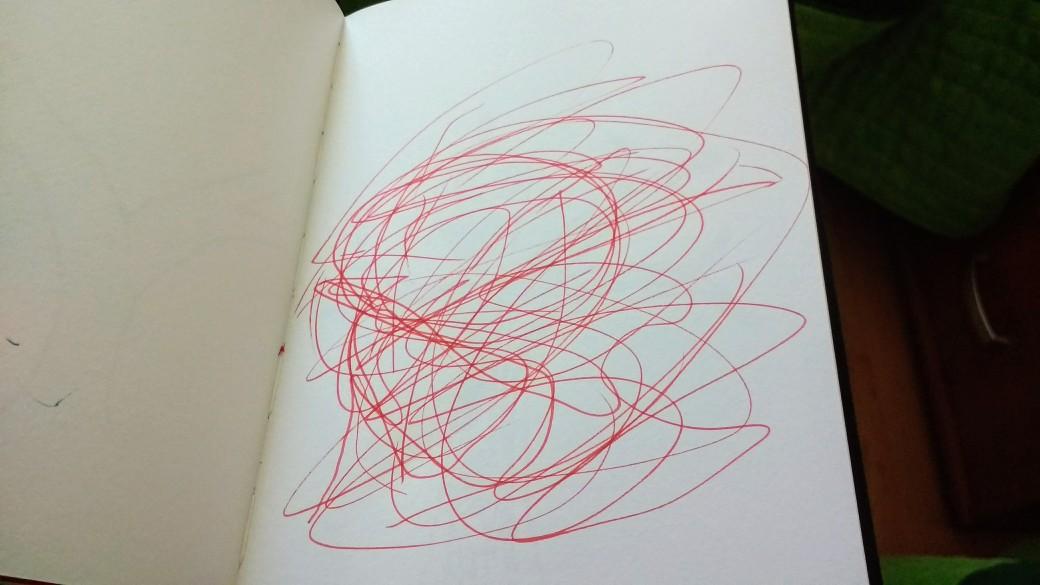 scribble.jpg